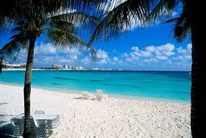 cancun-playa-del-carmen.jpg