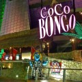 CocoBongo_Cancun