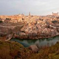 Toledo Realizaremos una excursion a Toledo