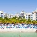 Occidental Costa Cancun – Playa