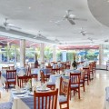 Occidental Costa Cancun – Restaurante