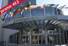 mendoza/mdz_norte/promo_intercontinental.jpg