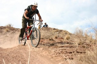 mountain_bike_potrerillos.jpg